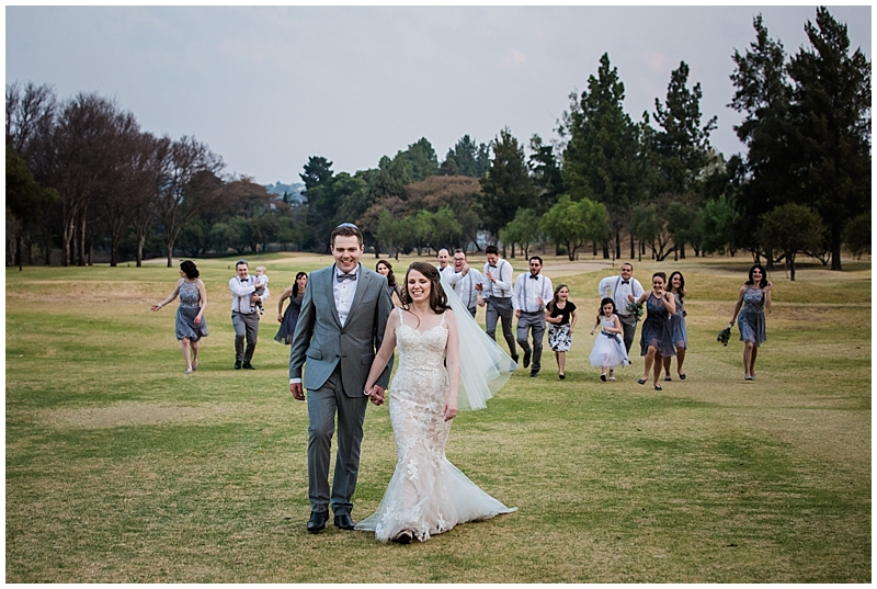 AlexanderSmith-692_AlexanderSmith Best Wedding Photographer-1.jpg