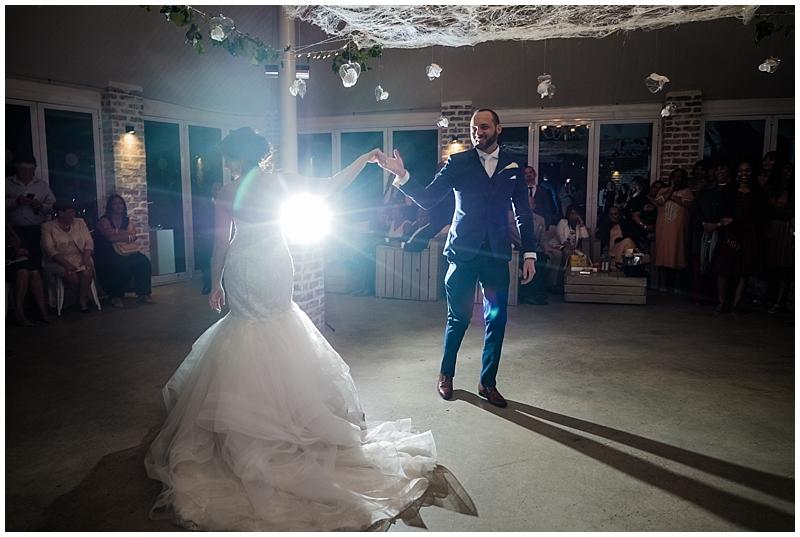 AlexanderSmith-700_AlexanderSmith Best Wedding Photographer-1.jpg