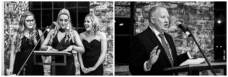 AlexanderSmith-712_AlexanderSmith Best Wedding Photographer-2.jpg