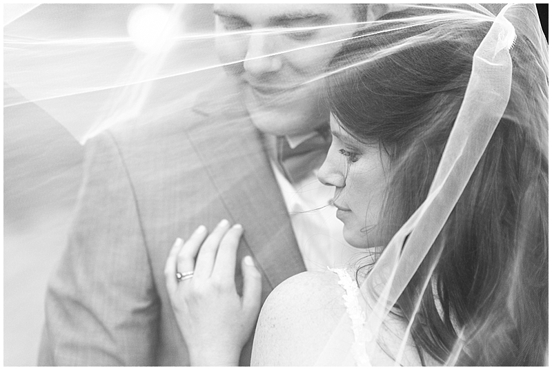 AlexanderSmith-716_AlexanderSmith Best Wedding Photographer.jpg