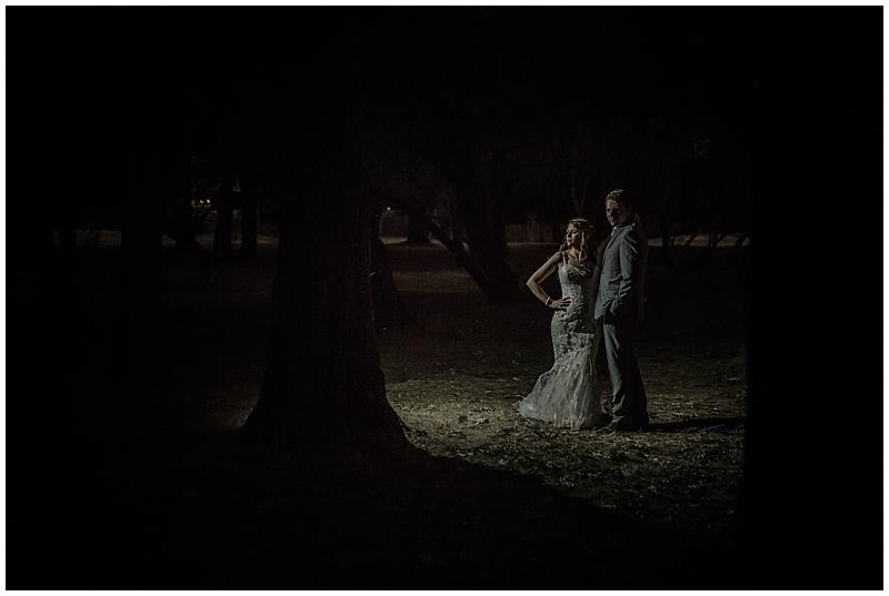 AlexanderSmith-732_AlexanderSmith Best Wedding Photographer-3.jpg