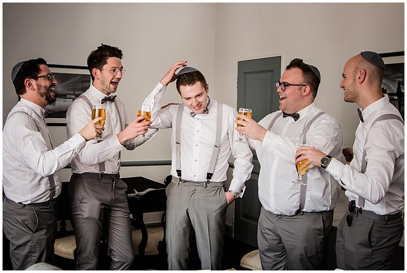 AlexanderSmith-74_AlexanderSmith Best Wedding Photographer-4.jpg