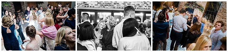 AlexanderSmith-776_AlexanderSmith Best Wedding Photographer-3.jpg