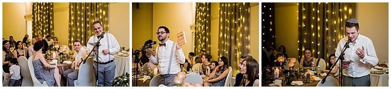 AlexanderSmith-857_AlexanderSmith Best Wedding Photographer-1.jpg