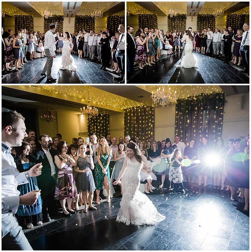 AlexanderSmith-968_AlexanderSmith Best Wedding Photographer-1.jpg