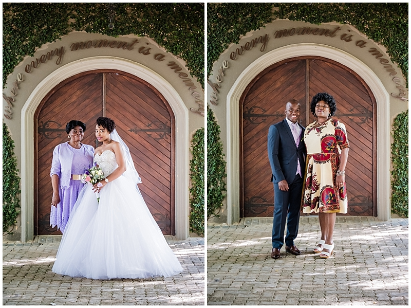 AlexanderSmith-109_AlexanderSmith Best Wedding Photographer.jpg