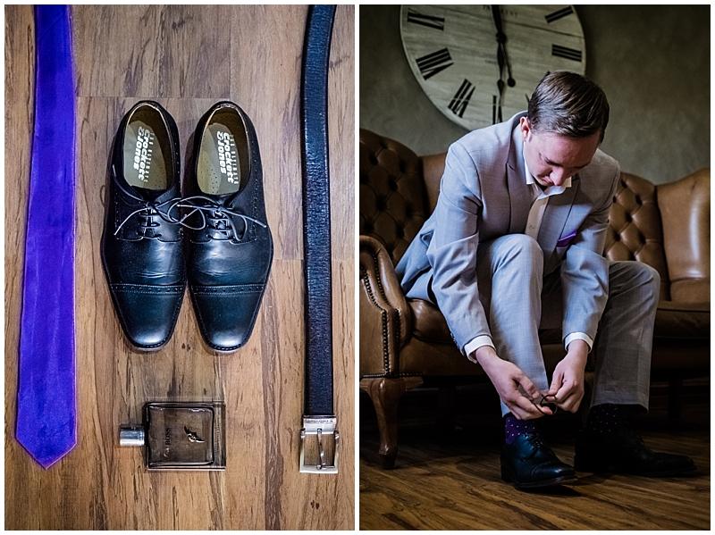 AlexanderSmith-10_AlexanderSmith Best Wedding Photographer.jpg