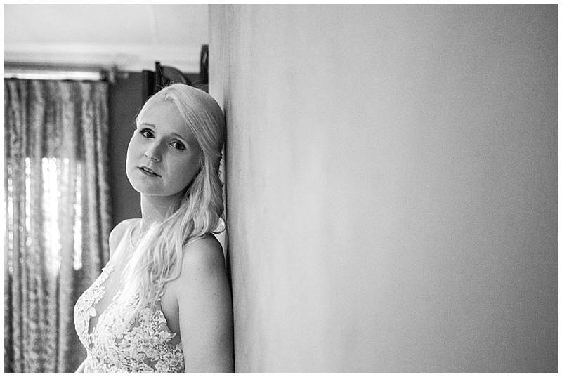 AlexanderSmith-114_AlexanderSmith Best Wedding Photographer.jpg
