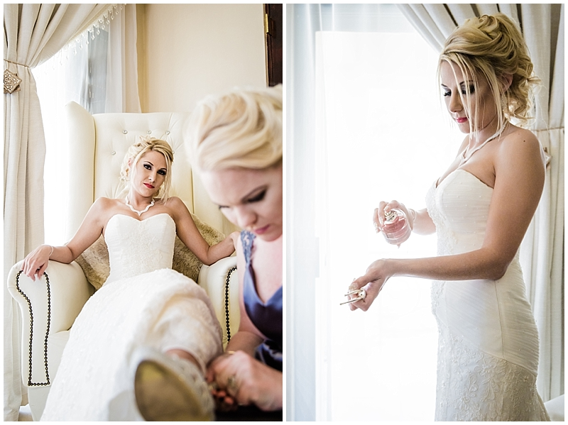 AlexanderSmith-120_AlexanderSmith Best Wedding Photographer-1.jpg