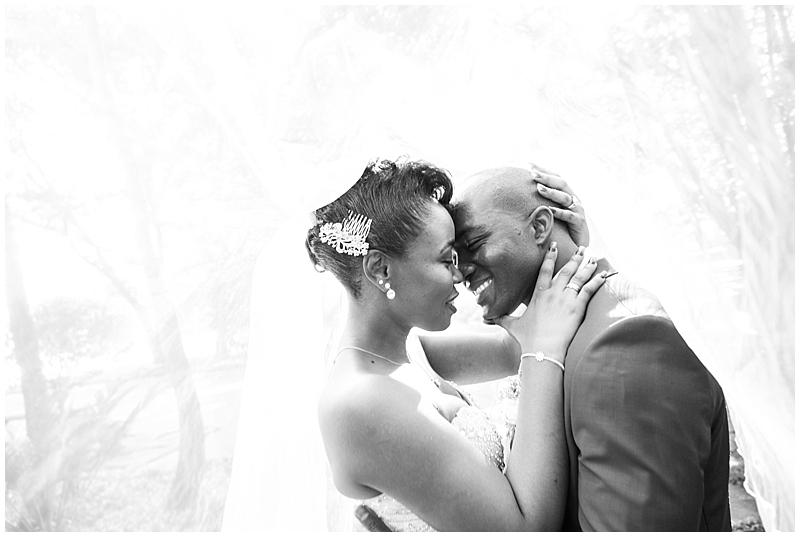 AlexanderSmith-122_AlexanderSmith Best Wedding Photographer.jpg