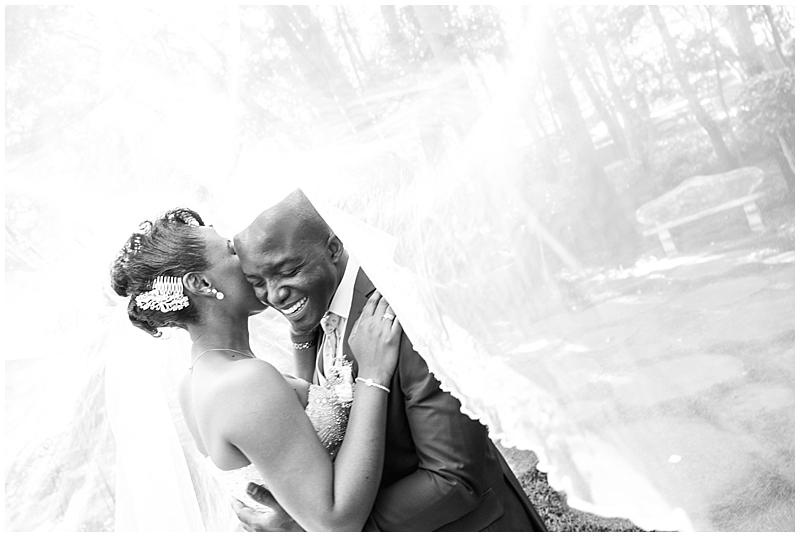 AlexanderSmith-126_AlexanderSmith Best Wedding Photographer.jpg