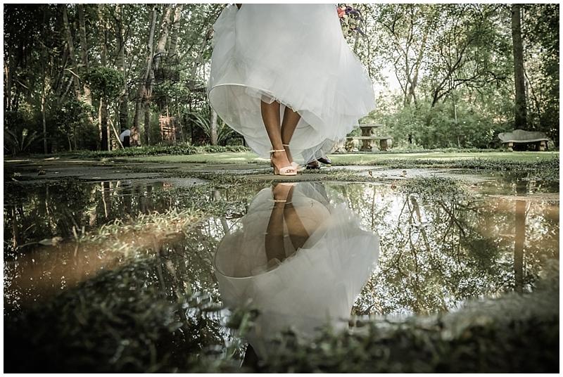 AlexanderSmith-137_AlexanderSmith Best Wedding Photographer.jpg