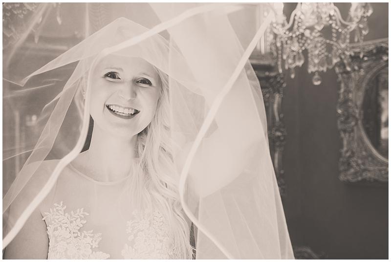 AlexanderSmith-153_AlexanderSmith Best Wedding Photographer.jpg