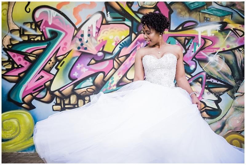 AlexanderSmith-154_AlexanderSmith Best Wedding Photographer.jpg