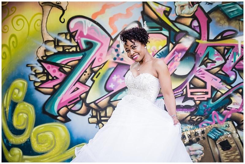 AlexanderSmith-157_AlexanderSmith Best Wedding Photographer.jpg