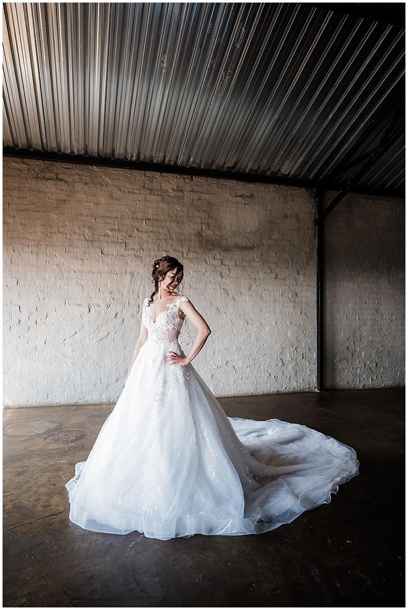 AlexanderSmith-163_AlexanderSmith Best Wedding Photographer-4.jpg
