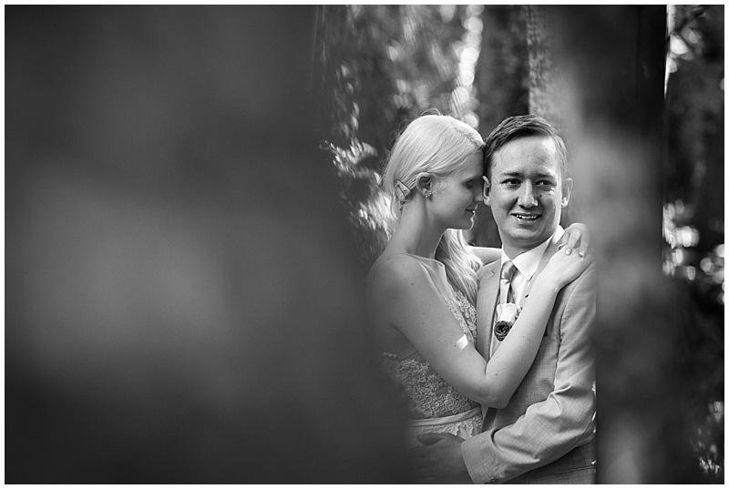 AlexanderSmith-166_AlexanderSmith Best Wedding Photographer.jpg