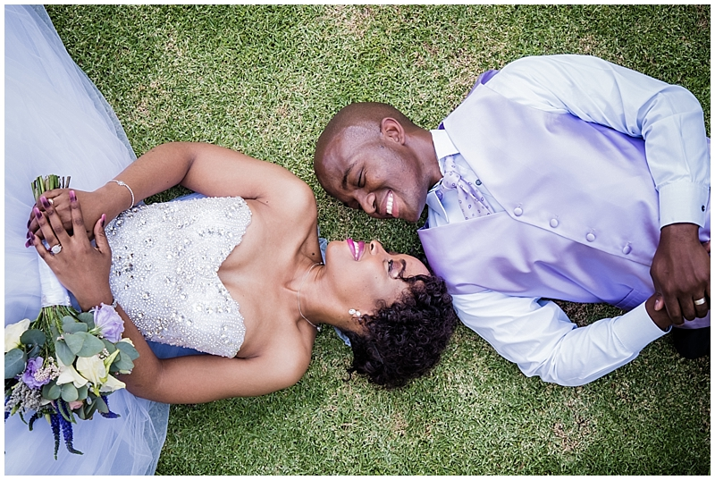 AlexanderSmith-173_AlexanderSmith Best Wedding Photographer.jpg