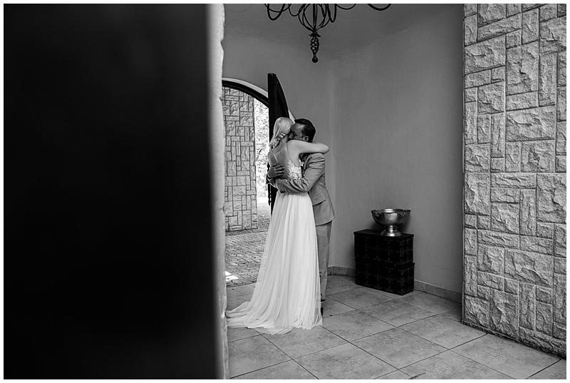AlexanderSmith-174_AlexanderSmith Best Wedding Photographer.jpg