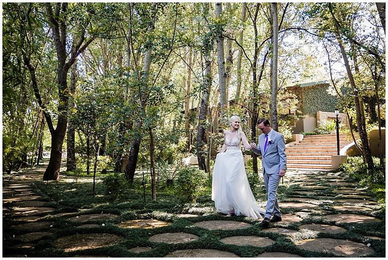 AlexanderSmith-185_AlexanderSmith Best Wedding Photographer.jpg