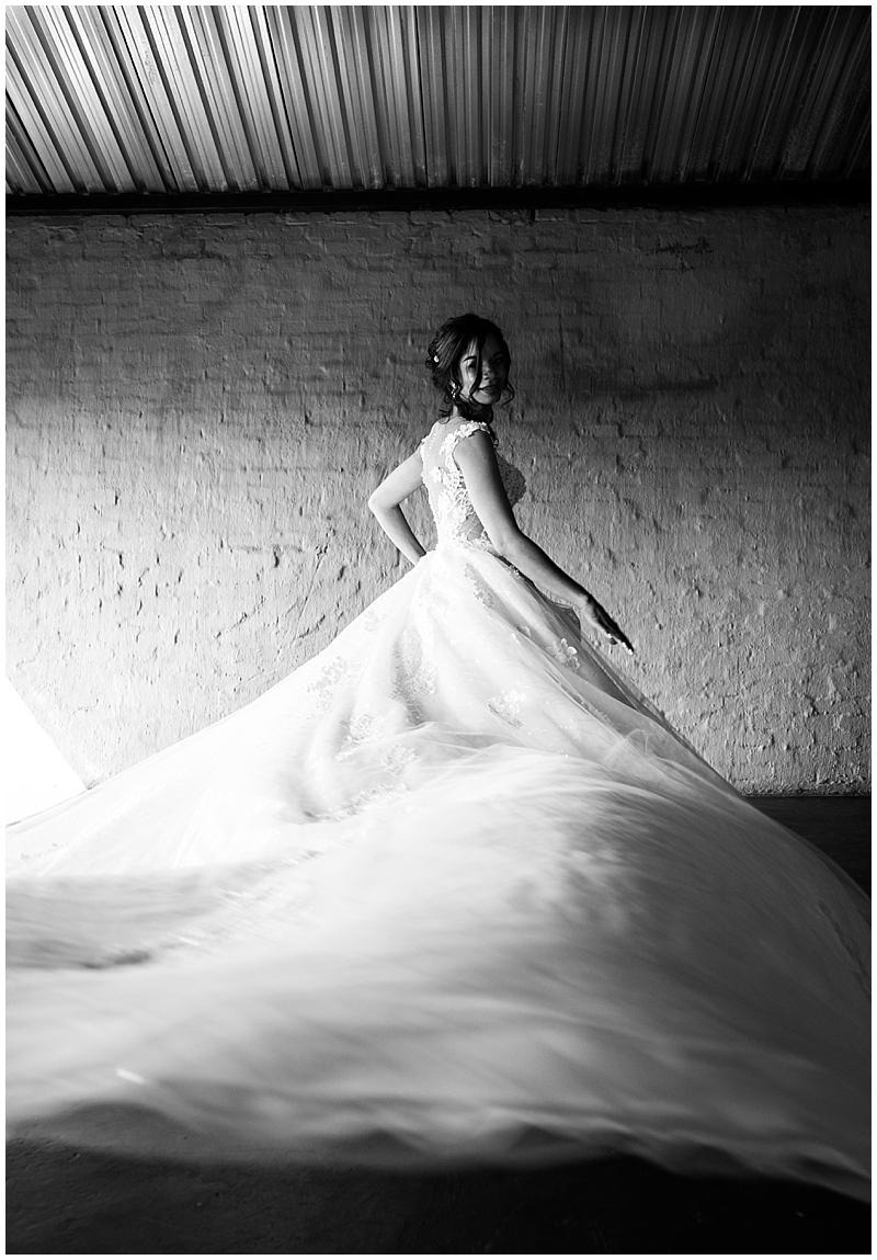 AlexanderSmith-186_AlexanderSmith Best Wedding Photographer-2.jpg