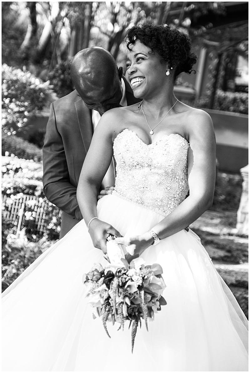 AlexanderSmith-191_AlexanderSmith Best Wedding Photographer-1.jpg