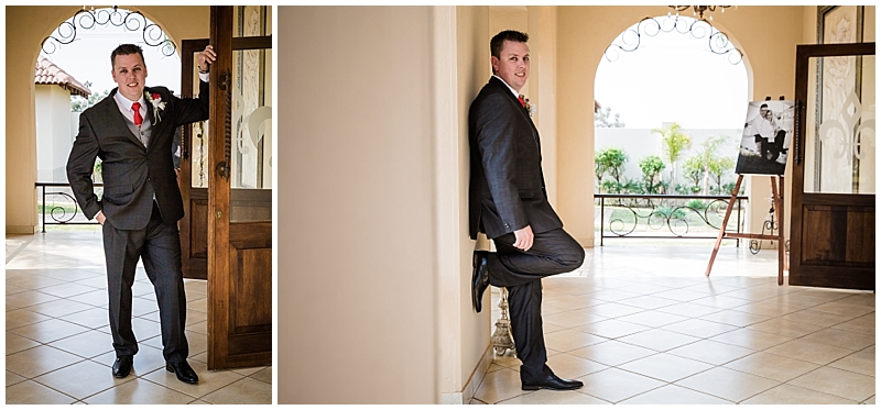 AlexanderSmith-194_AlexanderSmith Best Wedding Photographer.jpg