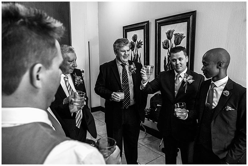 AlexanderSmith-197_AlexanderSmith Best Wedding Photographer.jpg