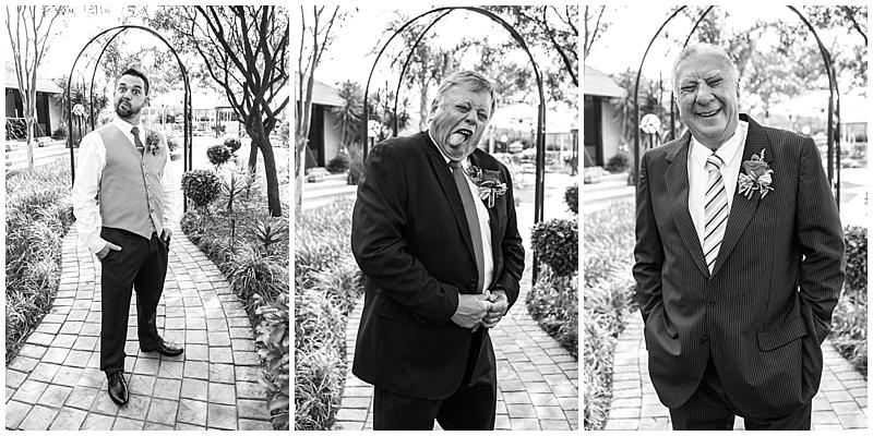 AlexanderSmith-203_AlexanderSmith Best Wedding Photographer-1.jpg