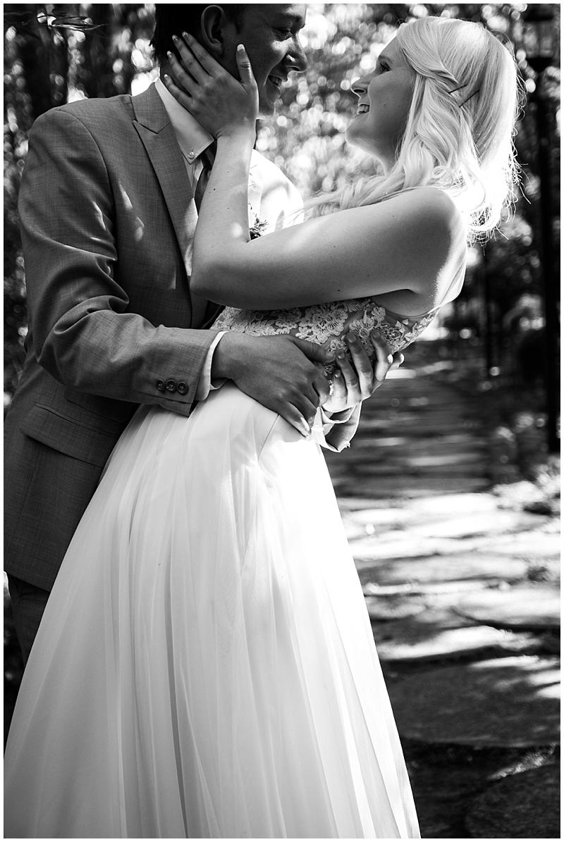 AlexanderSmith-203_AlexanderSmith Best Wedding Photographer.jpg