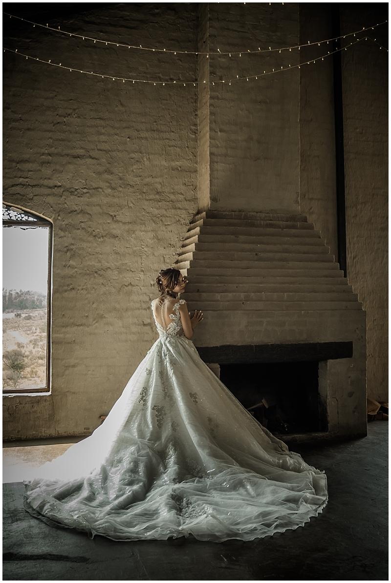 AlexanderSmith-217_AlexanderSmith Best Wedding Photographer.jpg