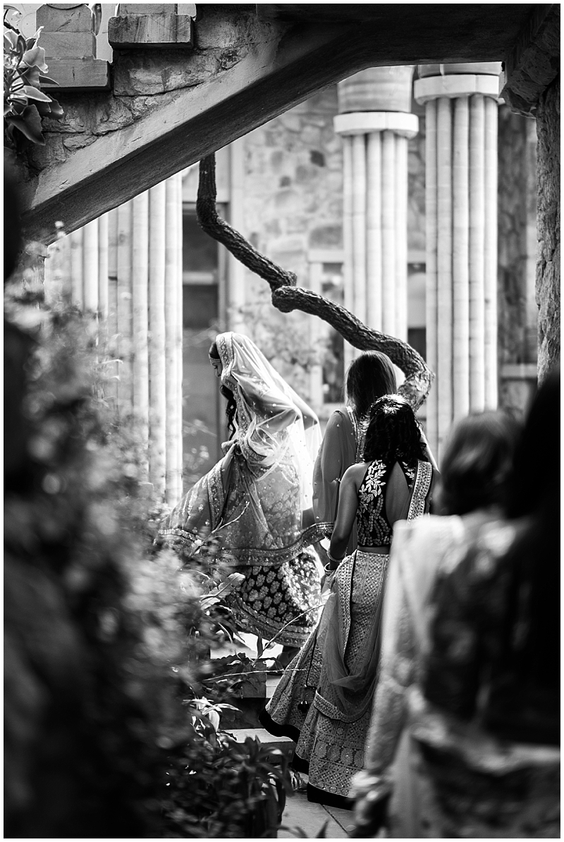 AlexanderSmith-232_AlexanderSmith Best Wedding Photographer.jpg