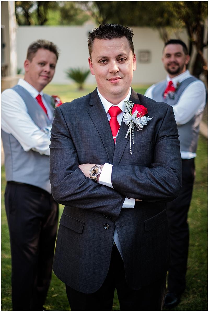 AlexanderSmith-239_AlexanderSmith Best Wedding Photographer-1.jpg