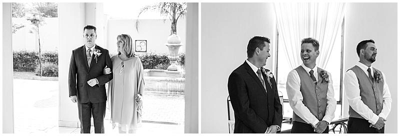 AlexanderSmith-245_AlexanderSmith Best Wedding Photographer.jpg