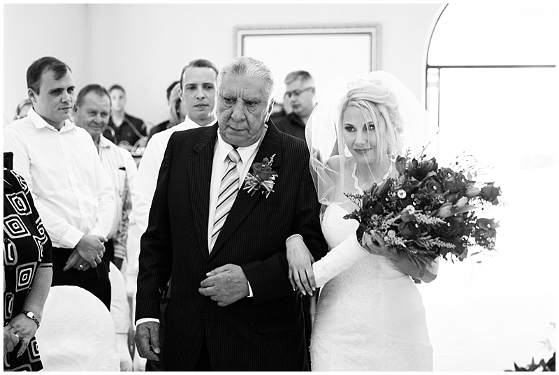 AlexanderSmith-266_AlexanderSmith Best Wedding Photographer.jpg