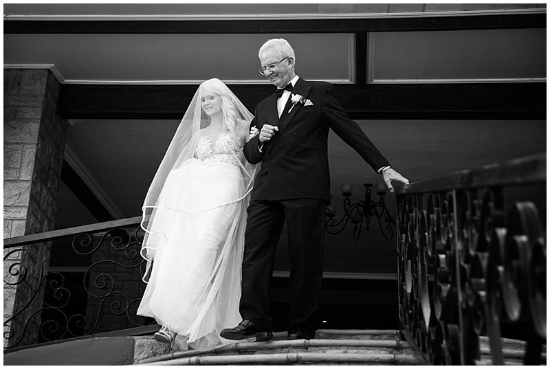 AlexanderSmith-269_AlexanderSmith Best Wedding Photographer.jpg