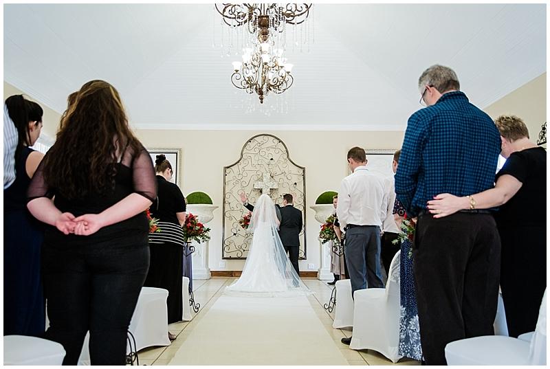 AlexanderSmith-272_AlexanderSmith Best Wedding Photographer.jpg