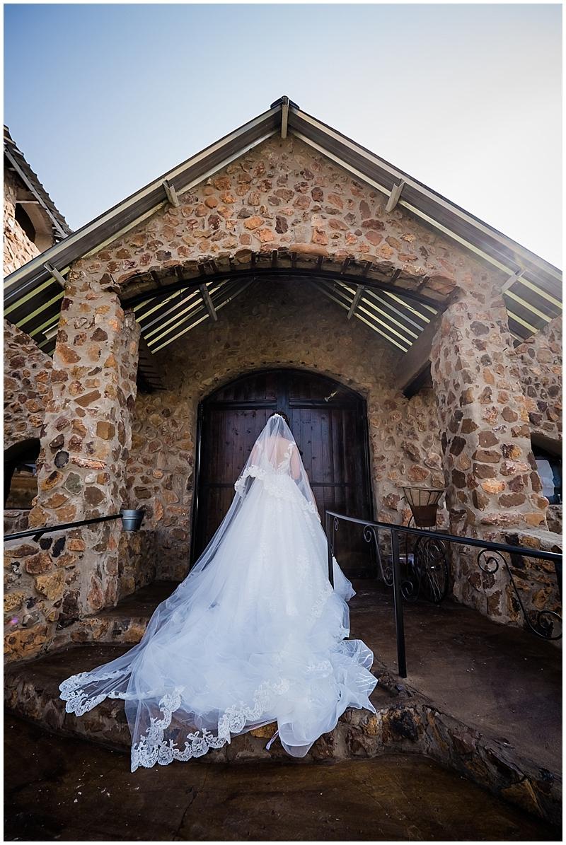 AlexanderSmith-282_AlexanderSmith Best Wedding Photographer-3.jpg