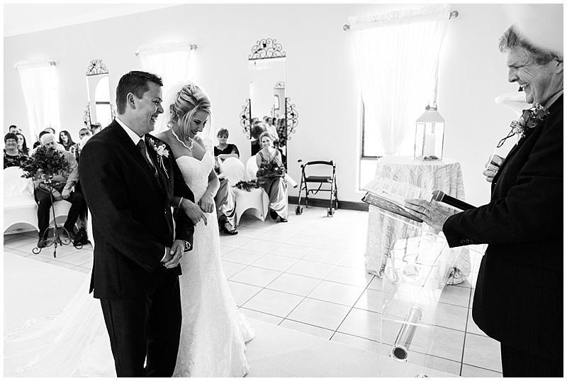AlexanderSmith-288_AlexanderSmith Best Wedding Photographer.jpg