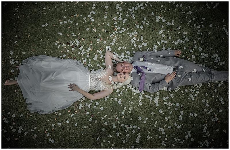 AlexanderSmith-2_AlexanderSmith Best Wedding Photographer-1.jpg