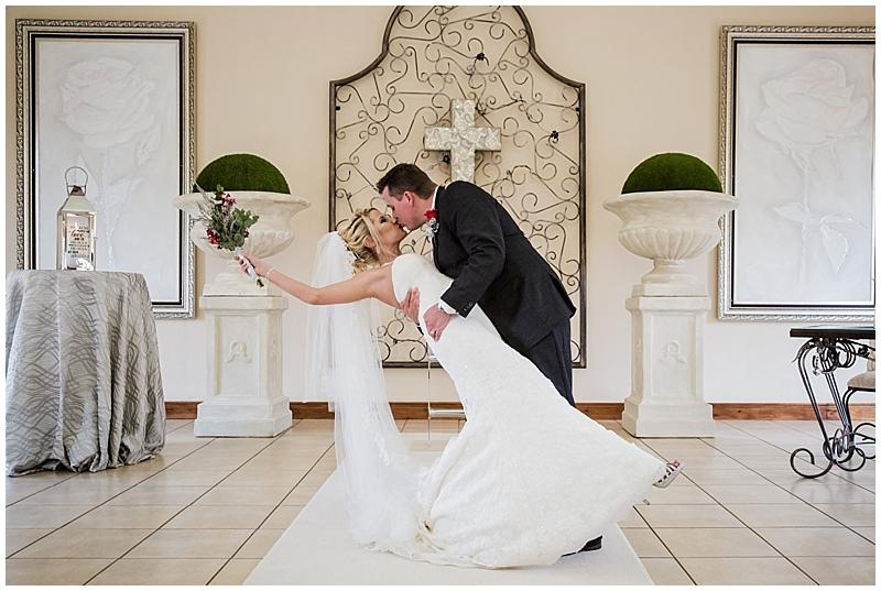 AlexanderSmith-311_AlexanderSmith Best Wedding Photographer.jpg