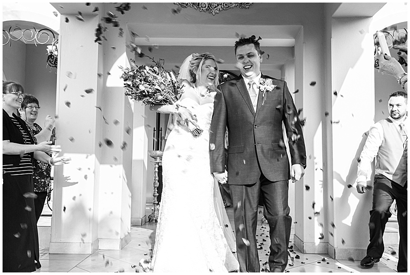AlexanderSmith-317_AlexanderSmith Best Wedding Photographer.jpg