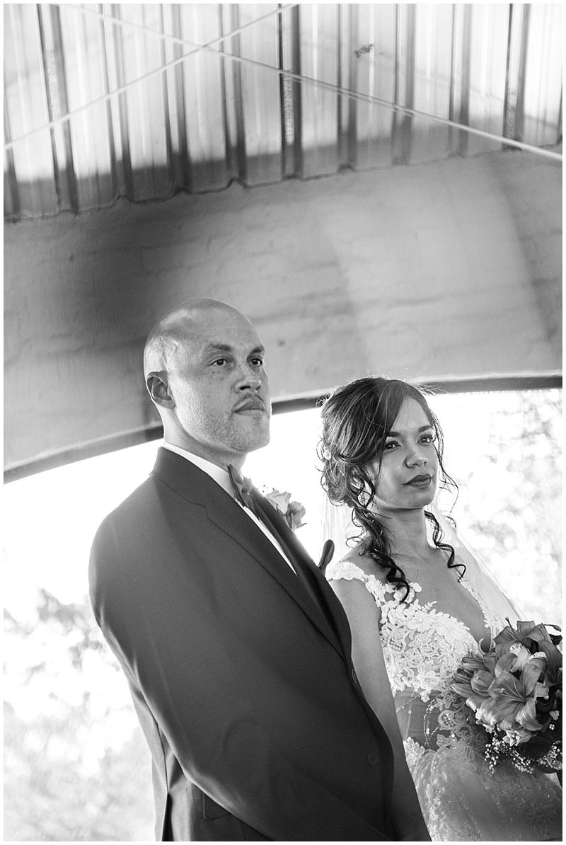 AlexanderSmith-320_AlexanderSmith Best Wedding Photographer-6.jpg