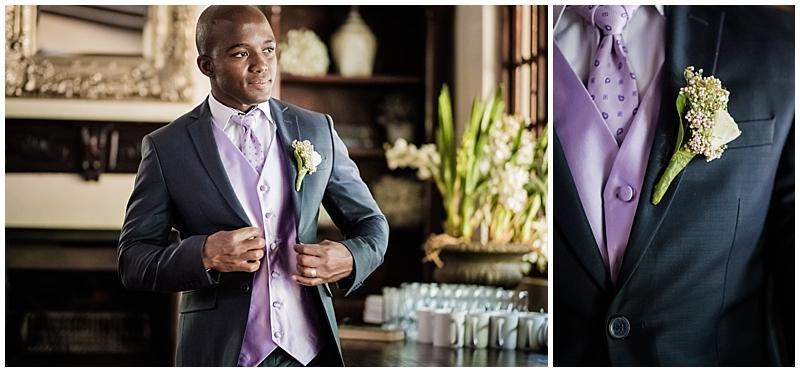 AlexanderSmith-32_AlexanderSmith Best Wedding Photographer.jpg