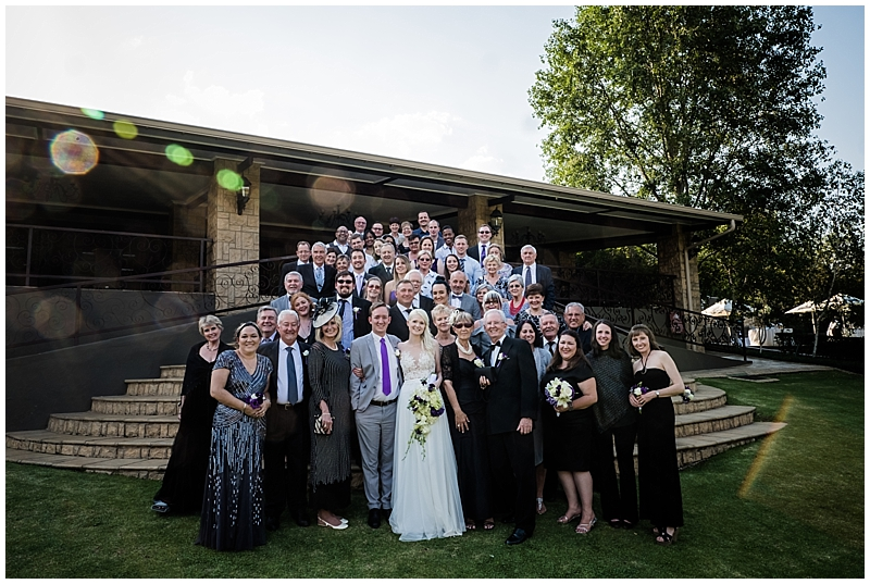 AlexanderSmith-360_AlexanderSmith Best Wedding Photographer.jpg