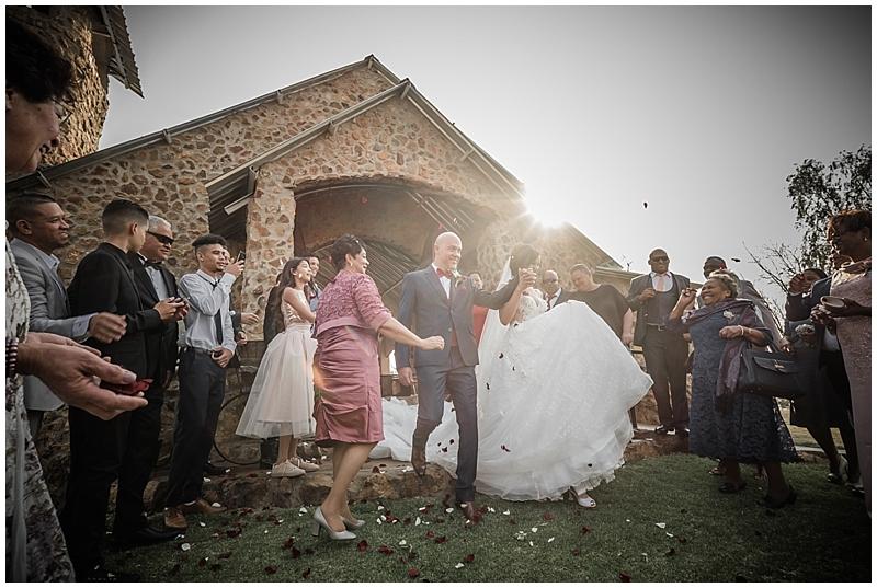 AlexanderSmith-375_AlexanderSmith Best Wedding Photographer-3.jpg