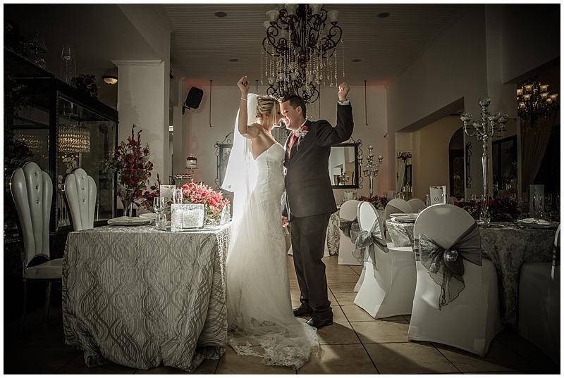 AlexanderSmith-378_AlexanderSmith Best Wedding Photographer.jpg