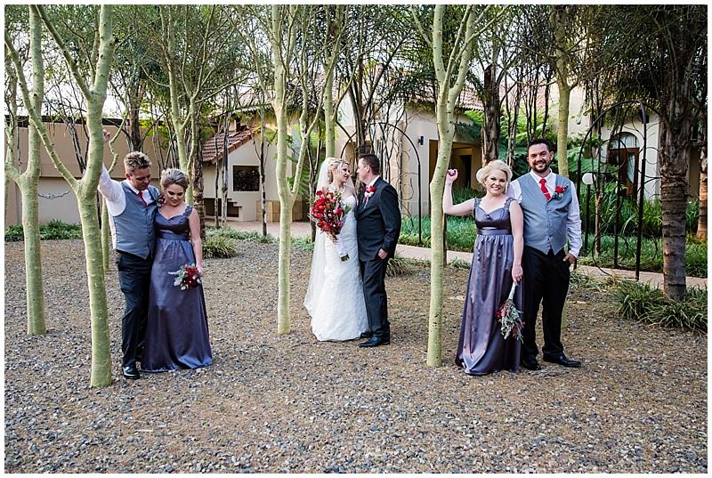 AlexanderSmith-383_AlexanderSmith Best Wedding Photographer.jpg