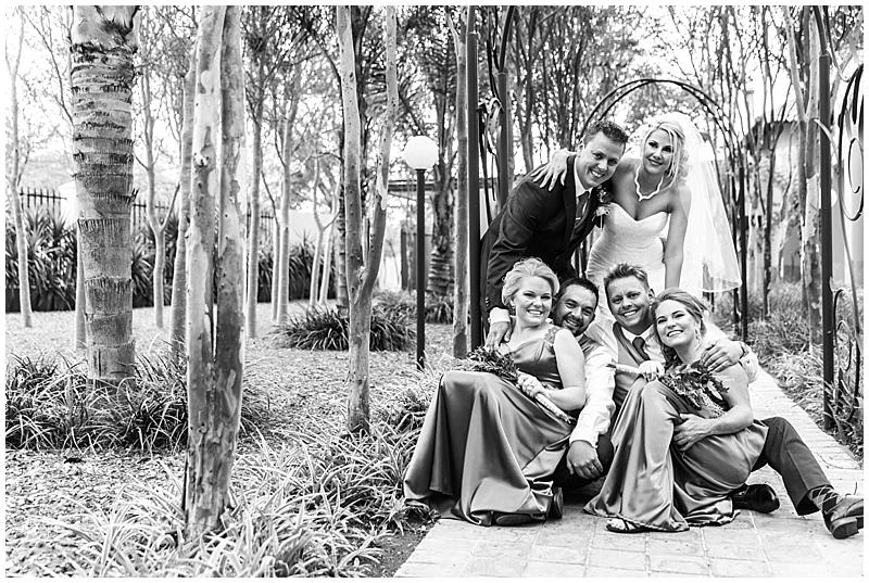 AlexanderSmith-396_AlexanderSmith Best Wedding Photographer-1.jpg
