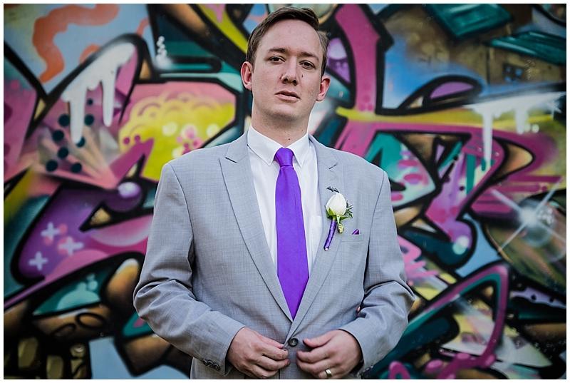 AlexanderSmith-401_AlexanderSmith Best Wedding Photographer.jpg